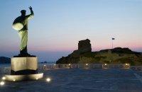 Afanis Naftis (Missing Sailor), Andros, wondergreece.gr