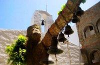 Monastery of Agia Marina, Andros, wondergreece.gr
