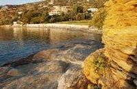 Agia Marina, Andros, wondergreece.gr