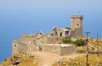 Agios Mamas , Andros, wondergreece.gr