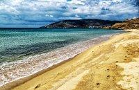 Agios Petros, Andros, wondergreece.gr