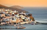 Mpatsi, Andros, wondergreece.gr