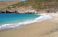 Lefka , Andros, wondergreece.gr