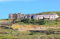 Monastery Zoodochos Pigi, Andros, wondergreece.gr