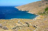 Chalkolimnionas, Andros, wondergreece.gr