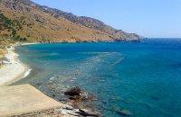 Palaiopoli , Andros, wondergreece.gr