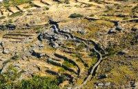 Αρχαιολογικός χώρος Παλαιόπολης , Άνδρος, wondergreece.gr