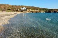 Pisolimnionas, Andros, wondergreece.gr