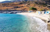 Plaka , Andros, wondergreece.gr