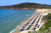 Psili Ammos (Chrissi Ammos), Andros, wondergreece.gr