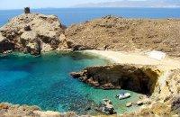 Pyrgos , Andros, wondergreece.gr