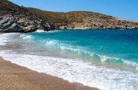 Vori , Andros, wondergreece.gr