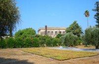 Mercouri Estate, Ilia Prefecture, wondergreece.gr