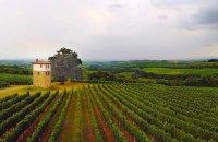 Kir-Yianni Winery, Imathia Prefecture, wondergreece.gr