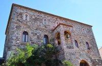Agia Triada, Lesvos, wondergreece.gr