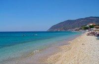 Agios Isidoros , Lesvos, wondergreece.gr
