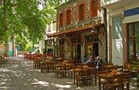 Antissa , Lesvos, wondergreece.gr
