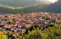 Agiassos , Lesvos, wondergreece.gr