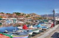 Molyvos (Mithymna) , Lesvos, wondergreece.gr
