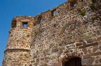 Molyvos castle, Lesvos, wondergreece.gr