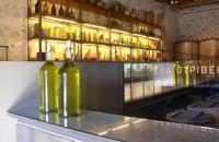 Museum - Vrana Olive oil factory, Lesvos, wondergreece.gr
