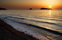 Petra, Lesvos, wondergreece.gr