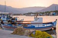 Skala Kallonis , Lesvos, wondergreece.gr