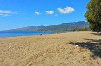 Skala Kallonis, Lesvos, wondergreece.gr