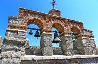 Agios Ioannis Theologos Monastery (Monastery Ypsiloυ), Lesvos, wondergreece.gr