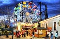 Χριστουγεννιάτικα Πάρκα 2017!, Άρθρα, wondergreece.gr