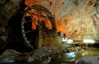 Cave of Maaras (Aggitis Sources), Drama Prefecture, wondergreece.gr