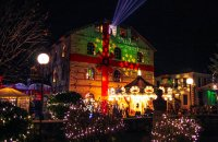 Christmas magic at Trikala, Articles, wondergreece.gr