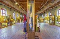 Military Museum of Didymoticho, Evros Prefecture, wondergreece.gr