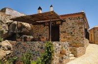 Θαλόρη Παραδοσιακοί Ξενώνες, , wondergreece.gr