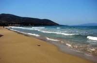 Αγιασός, Νάξος, wondergreece.gr