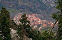 Steni Evia, Evia Prefecture, wondergreece.gr