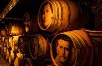 Katogi Averoff Winery, Ioannina Prefecture, wondergreece.gr