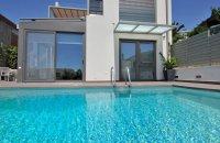 Stefano's Villa, , wondergreece.gr