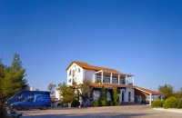 Domain Vassiliou, Attiki Prefecture, wondergreece.gr