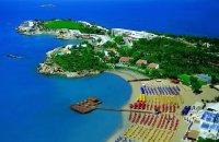 Grand Beach, Attiki Prefecture, wondergreece.gr