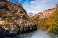 Aggitis, Serres Prefecture, wondergreece.gr