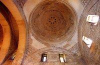 Archaeological Museum Bezesteni, Serres Prefecture, wondergreece.gr