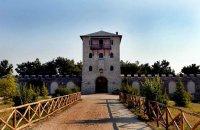 Prophitis Ilias Monastery, Serres Prefecture, wondergreece.gr