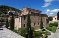 Temple Agii Theodoroi, Serres Prefecture, wondergreece.gr