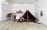 Sarakatsani Folklore Museum, Serres Prefecture, wondergreece.gr