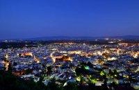 Serres, Serres Prefecture, wondergreece.gr