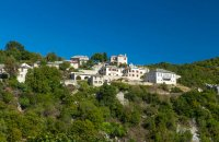 Βίτσα, Ν. Ιωαννίνων, wondergreece.gr