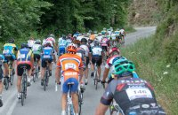 Skyros Cycling Challenge , Articles, wondergreece.gr