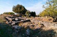 Ακρόπολη Μελιταίας, Ν. Φθιώτιδος, wondergreece.gr