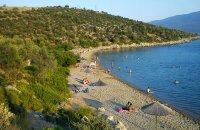Άγιος Γεώργιος Πελασγίας, Ν. Φθιώτιδος, wondergreece.gr
